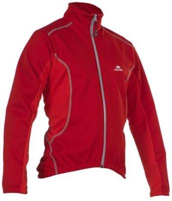 Windtex Jacket Flatlock