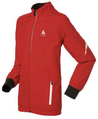 Jacket  KIDS 611839-36122