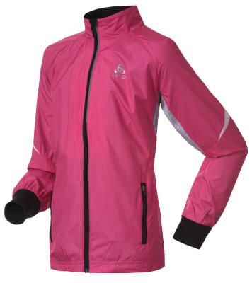 Jacket  KIDS 611839-30139