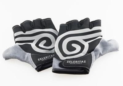 Elite Race skate Gloves