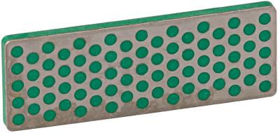 Pocketdiamond Green Extra Fine