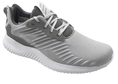 Women's Alphabounce RC W Running Shoes Grey