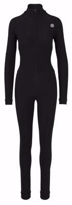 Marathon thermosuit Uni Grey/Black