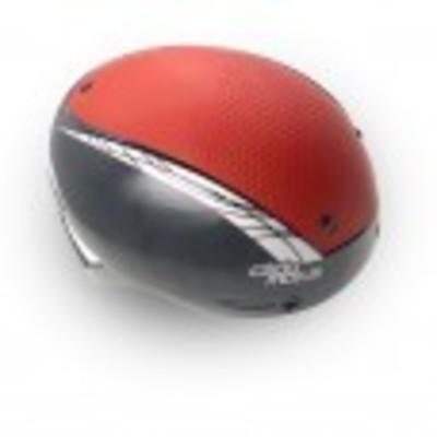 Cádomotus Sonic Aeroshield voor cado motus helm