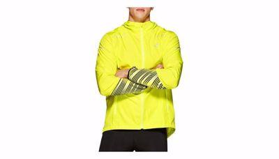 Lite-Show 2 Jacket Sour Yuzu Running men
