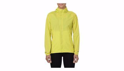 Waterproof jacket Sulphur Spring Women