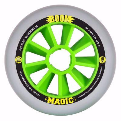 Boom Magic 110mm