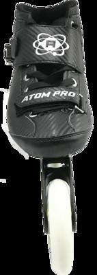 Atom Pro 100 met MPC Hydrogen