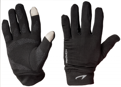 Thermo Gloves 74OC