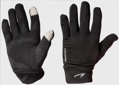 Thermo Handschoen 74OC