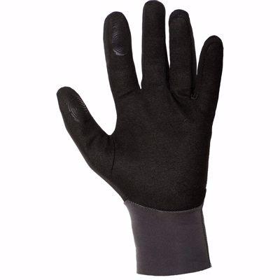 Bare Exowear handschoen