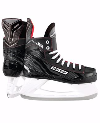 NS skate SR R