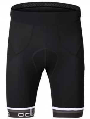 Heren Fietsbroek FLASH X BIKE 421822