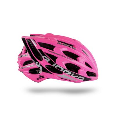 Sprinter pink