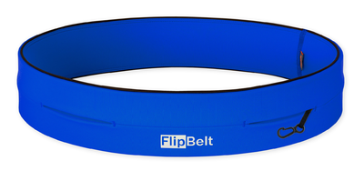 FlipBelt Royal Blue