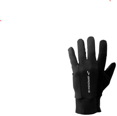 Vapor dry 2 glove