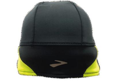 womans vapor dry 2 racer cap