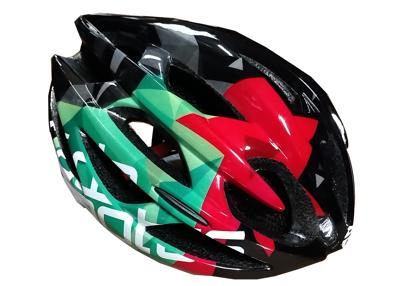Delta helm | Custom team II