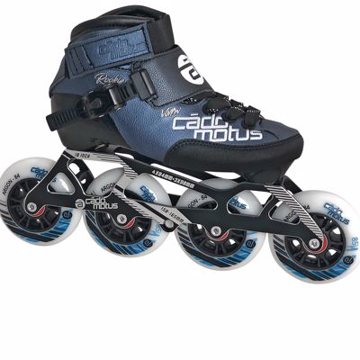 Rookie Two Inline Skate
