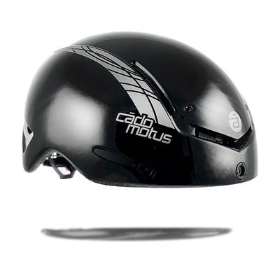 Alpha-2 Aero Skating helmet