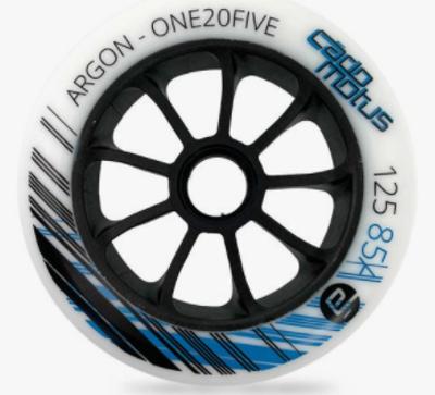 Argon One20five