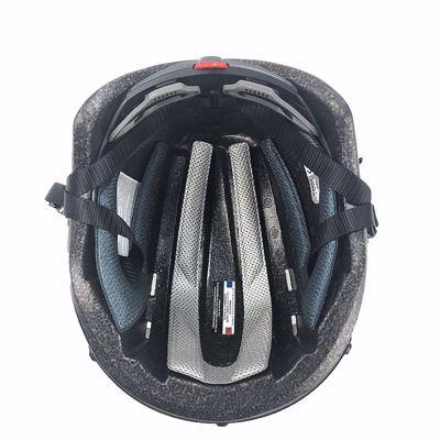 Pads voor Alpha helmen, Alpha Aerospeed, Alpha-2 and Alpha-Y