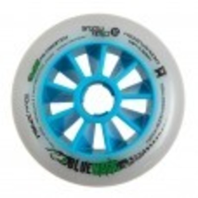 Blue Magic X-Firm 110mm