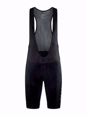Core Endur Bib Shorts M