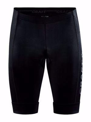 Core Endur Shorts M