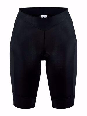 Core Endur Shorts W