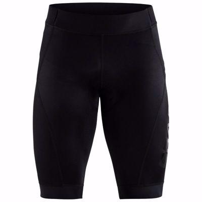 Essence shorts men