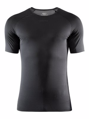 Pro Dry Nanoweight Short Sleeve Men