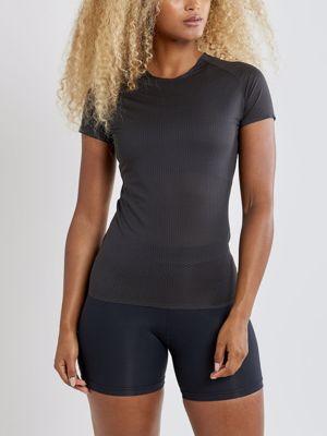 Pro Dry Nanoweight Short Sleeve Women