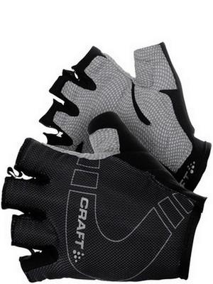 Pave Glove