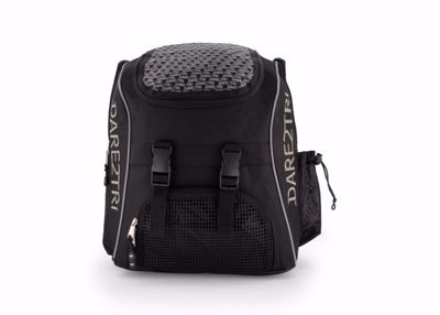 Transition backpack extra large