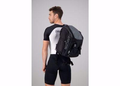Transition backpack regular