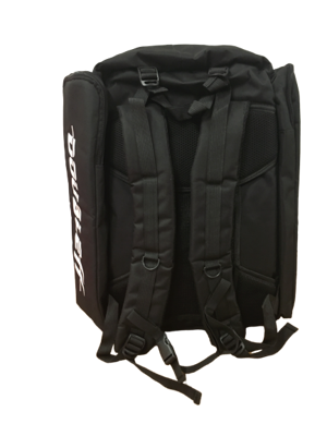 DoubleFF Backpack
