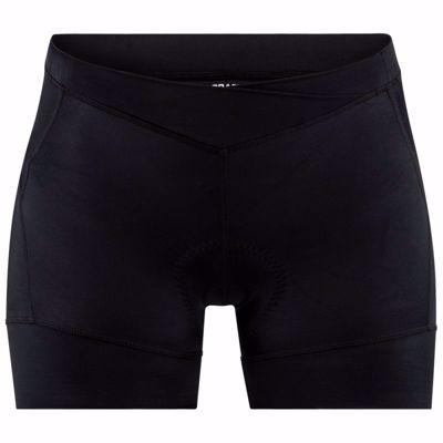 Essence Hot Pants W