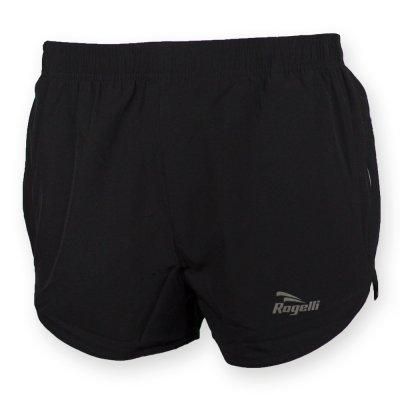 Firenze Short