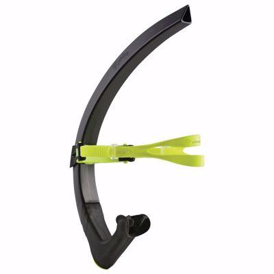focus snorkel