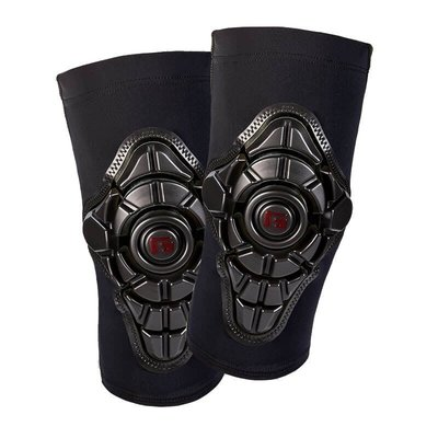 Pro-X Knee Pads Youth