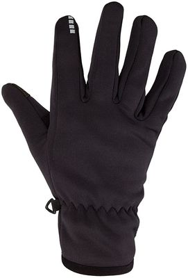 Softshell Thermo Handschoen 740B