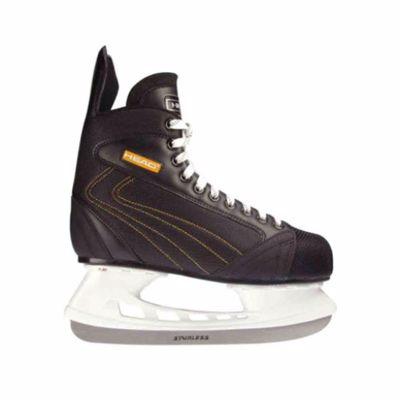 HM 1.9 hockeyschaats