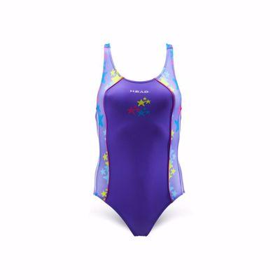 Jrs Sws Starlight purple