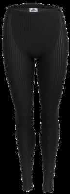 Long underpant Black