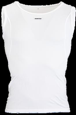 Seamless White