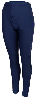 Thermo Taille Ritsbroek Marine