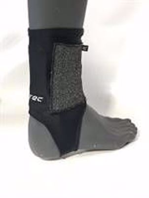 Ankle-Cover Inside 360 L