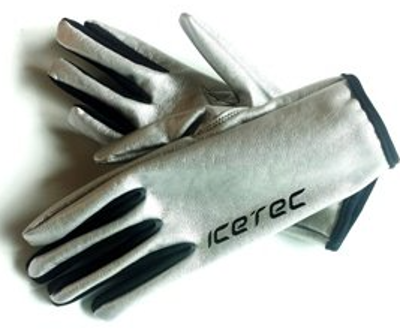 Glove Super-sprint