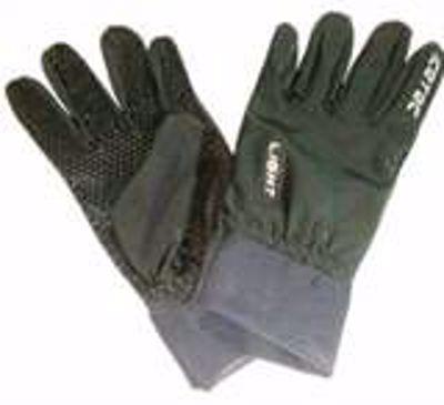 Light glove